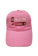 ACE USA SEDONA NEW FIT HAT