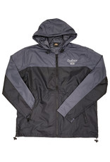 PRAIRIE MOUNTAIN RAINIER RAIN JACKET