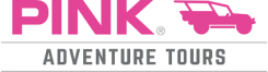 Pink Adventure Store