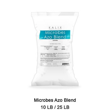 Microbes Azo Blend (Soluble)