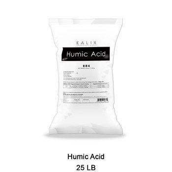 Humic Acid (Soluble) 25 lb