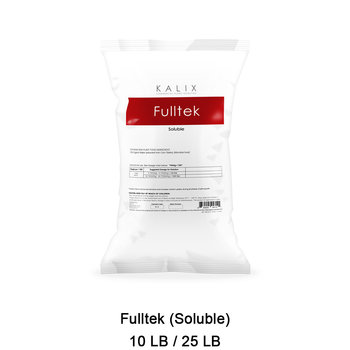 Fulltek (Soluble)