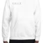 KALIX Unisex Sweatshirt
