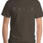 KALIX T Shirt
