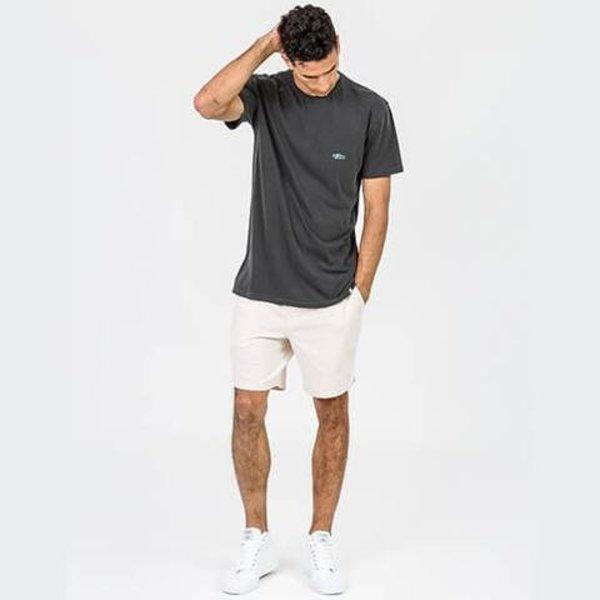 K-Swiss Fashion product 4