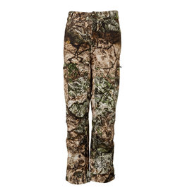 Nomad Nomad Men's Early Season Approach Pant