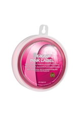 Seaguar Seaguar Pink Label Fluorocarbon Leader 25 yd 40 lb