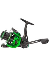 Lew's Lew's Mach 400 Spinning Reel