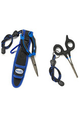 Mustad Mustad MT-PKIT Angler's Pliers & Forceps