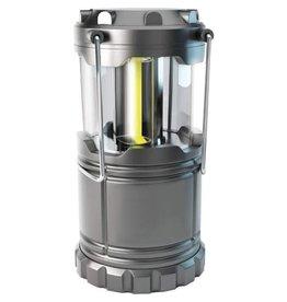 Wilmar Performance Tool Wilmar 167 Pop-Up Lantern, 300 Lumin