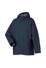Helly Hansen HH Mandal Jacket - Navy - XLarge