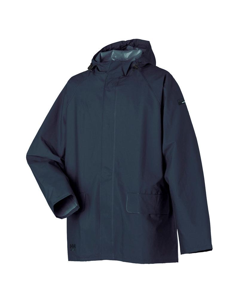 Helly Hansen HH Mandal Jacket - Navy - 3XLarge