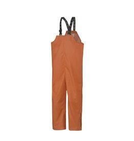 Helly Hansen HH Mandal Bibs - Dk Orange 2XLarge