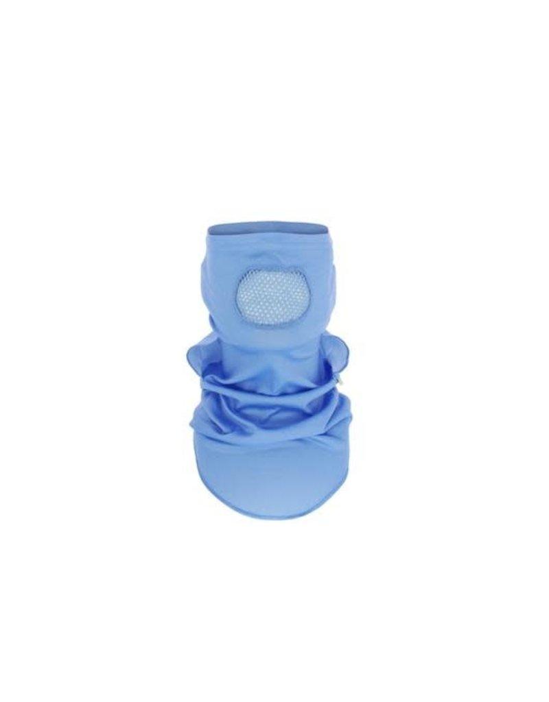 Gillz Gillz Mask High Pressure Blue