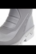 Grundens Grundens Deck-Boss Safety Toe Boot Grey