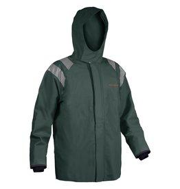 Grundens Grundens Harvestor Pro 346 Jacket
