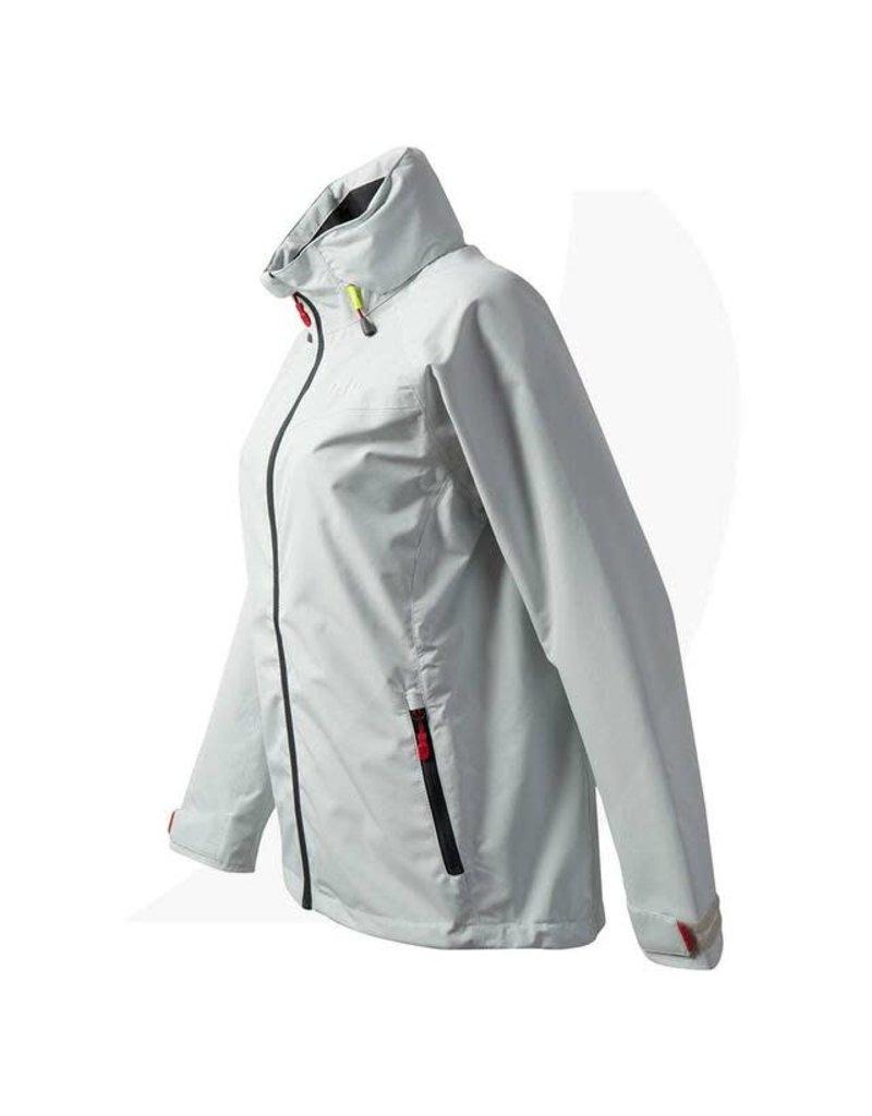 Gill Gill Womens's Pilot Jacket
