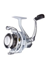 Lew's Lew's BW35 Blair Wiggins Inshore Speed Spin Spinning Reel Sz 35