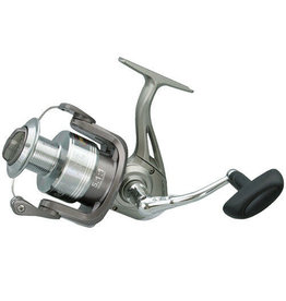 Lew's Lew's Laser LXL50  Spinning Reel