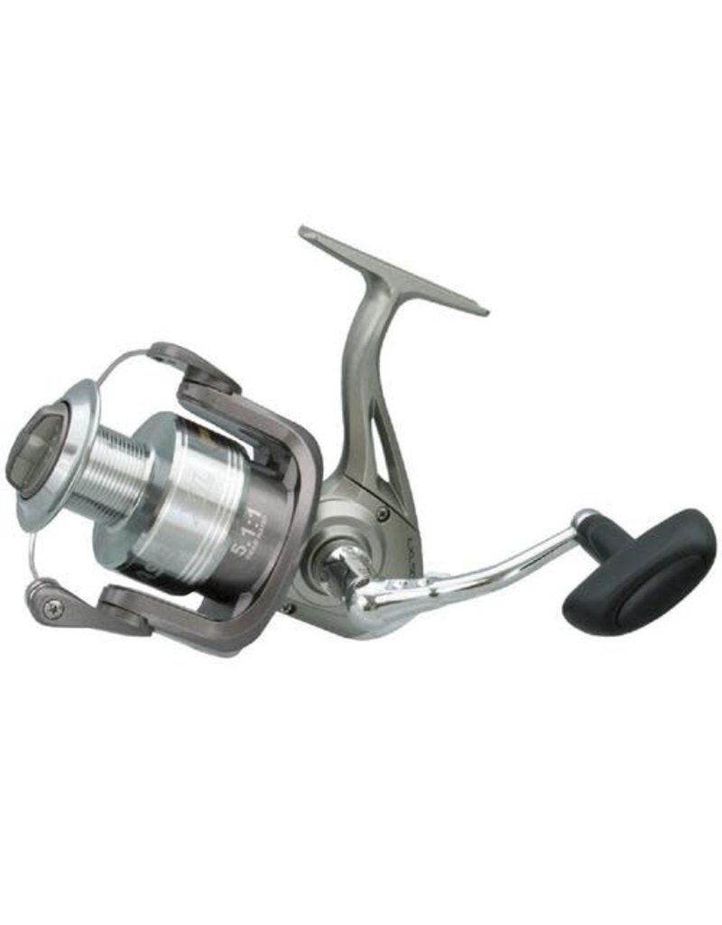 Lew's Lew's Laser LXL60  Spinning Reel
