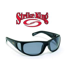 Strike King SK SG-910 PRO BLOCKER Sunglasses