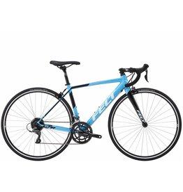 Felt FR60W Niagara Blue (Black, Mist Blue) 54