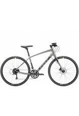 Felt Verza Speed 30 Matte Charcoal (Reflective Black) 58
