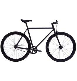 Tribe Bikes Tribe Haka (ecom)