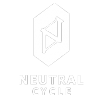 Neutral Cycle