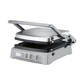GR-150 Griddler DeLuxe (90 Days Warranty)