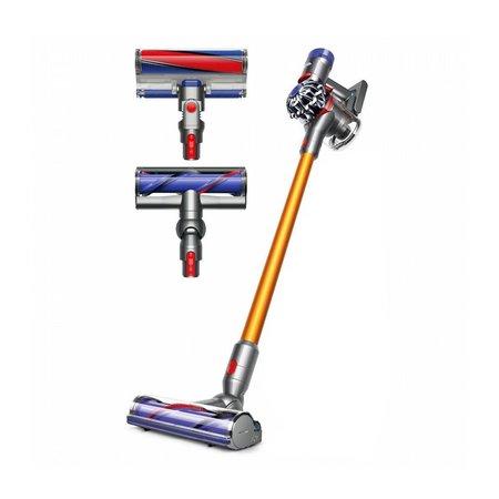 V8H Cordless Vacuum (1 Year Dyson Warranty)