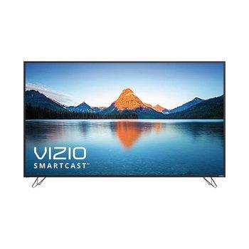 """Vizio M-Series (2016) M65-D0 65"""" 4K UHD HDR 120Hz (720Hz Clear Action) LED SmartCast Smart TV"""