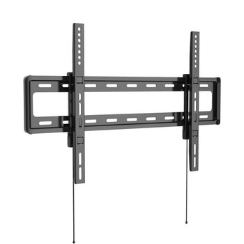 "OpenBox 32""-70"" Fixed Curved TV Wall Mount Bracket / Up to 60kg / OBPSW8662MF"