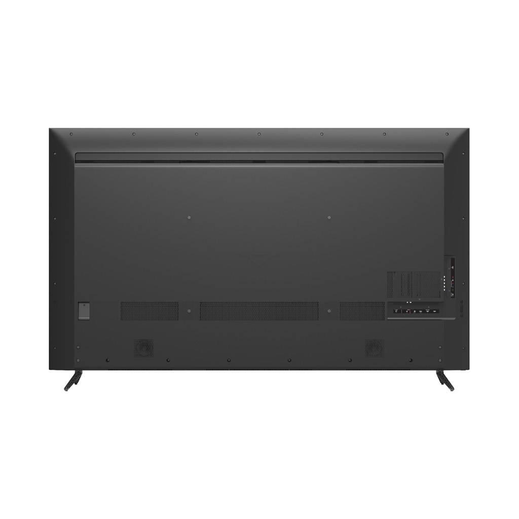"Vizio E-Series (2017) E55-E2 55"" 4K UHD HDR 60Hz (180Hz Clear Action) LED SmartCast Smart TV"