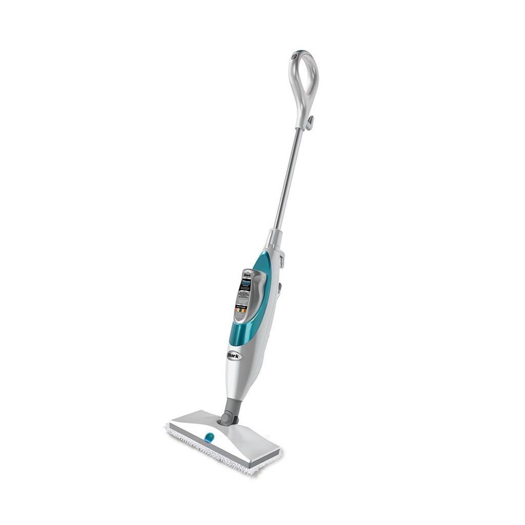 Shark Steam and Spray Mop SK410