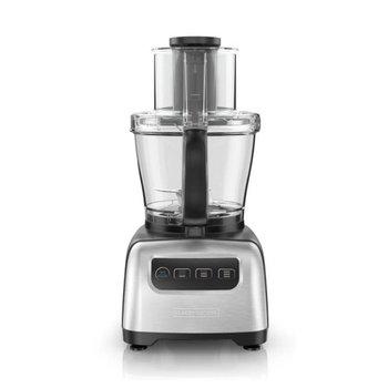 Black & Decker 12 Cup Food Processor FP3300SKT
