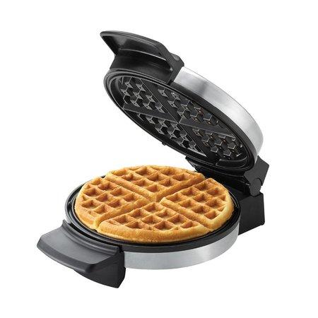 Black & Decker Belgian Waffle Maker WMB505C