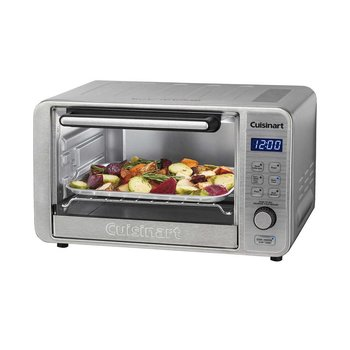 CTO-1300 Digital Convection Toaster Oven (Manufacturer Refurbished / 6 Month Warranty)