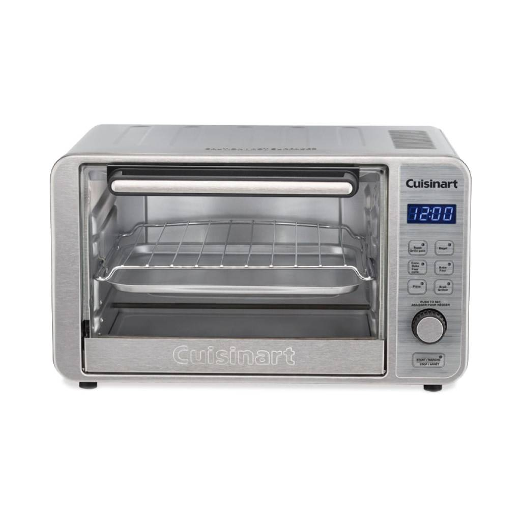 CTO-1300 Digital Convection Toaster Oven (90 Days Warranty)