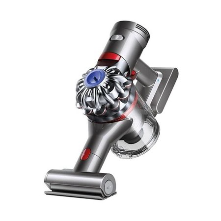 V7 Trigger Handheld Vacuum (1 Year Dyson Warranty