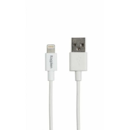 Kopplen Charge / Sync Cable
