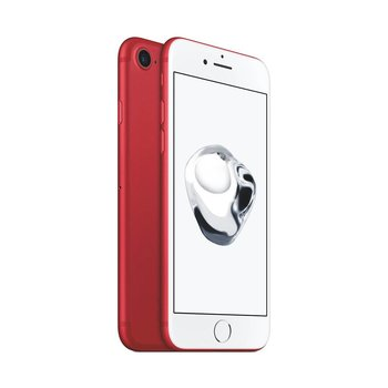 iPhone 7 128GB Unlocked - Red