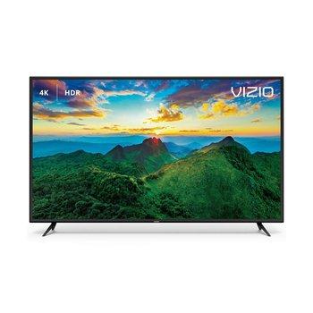 """Vizio D-Series (2018) D60-F3 60"""" 4K UHD HDR 60Hz (120Hz Clear Action) LED SmartCast Smart TV"""