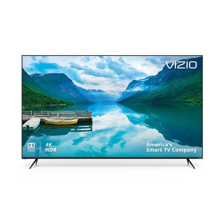 "Vizio M-Series (2018) M55-F0 55"" 4K UHD HDR 60Hz (360Hz Clear Action) LED SmartCast Smart TV"