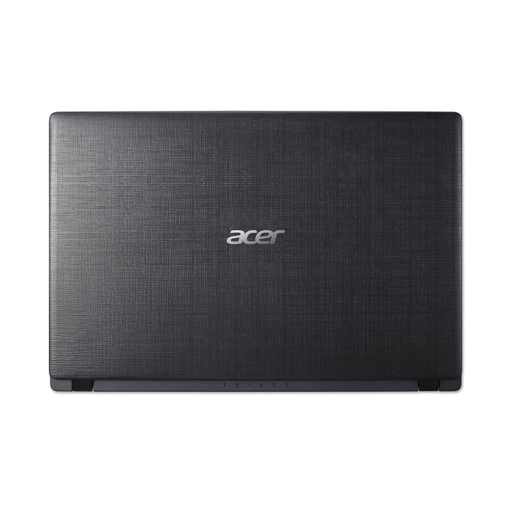 Acer Aspire 3 A315-31-C2GA Intel Celeron (1.10GHz) / 4GB RAM / 500GB HD / 15.6-in / Windows 10