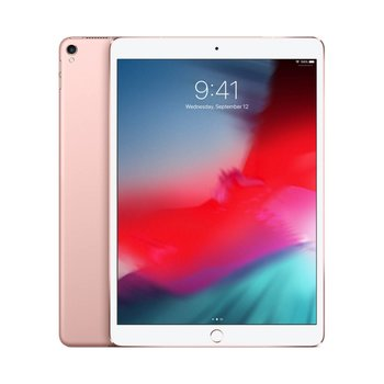 """iPad Pro (2nd Generation) 10.5"""" 64GB with WiFi - Rose Gold"""