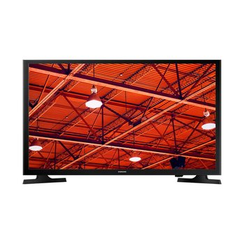 "UN24M4500 24"" 720p HD 60Hz LED Smart TV"