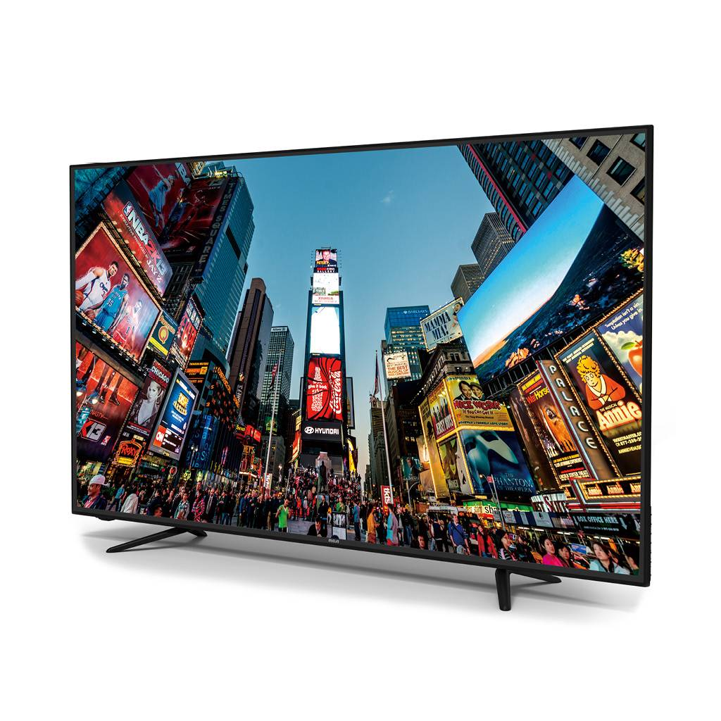 "RCA RTU6549 65"" 4K UHD 60Hz LED TV"