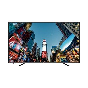 """RCA RTU6549 65"""" 4K UHD 60Hz LED TV"""