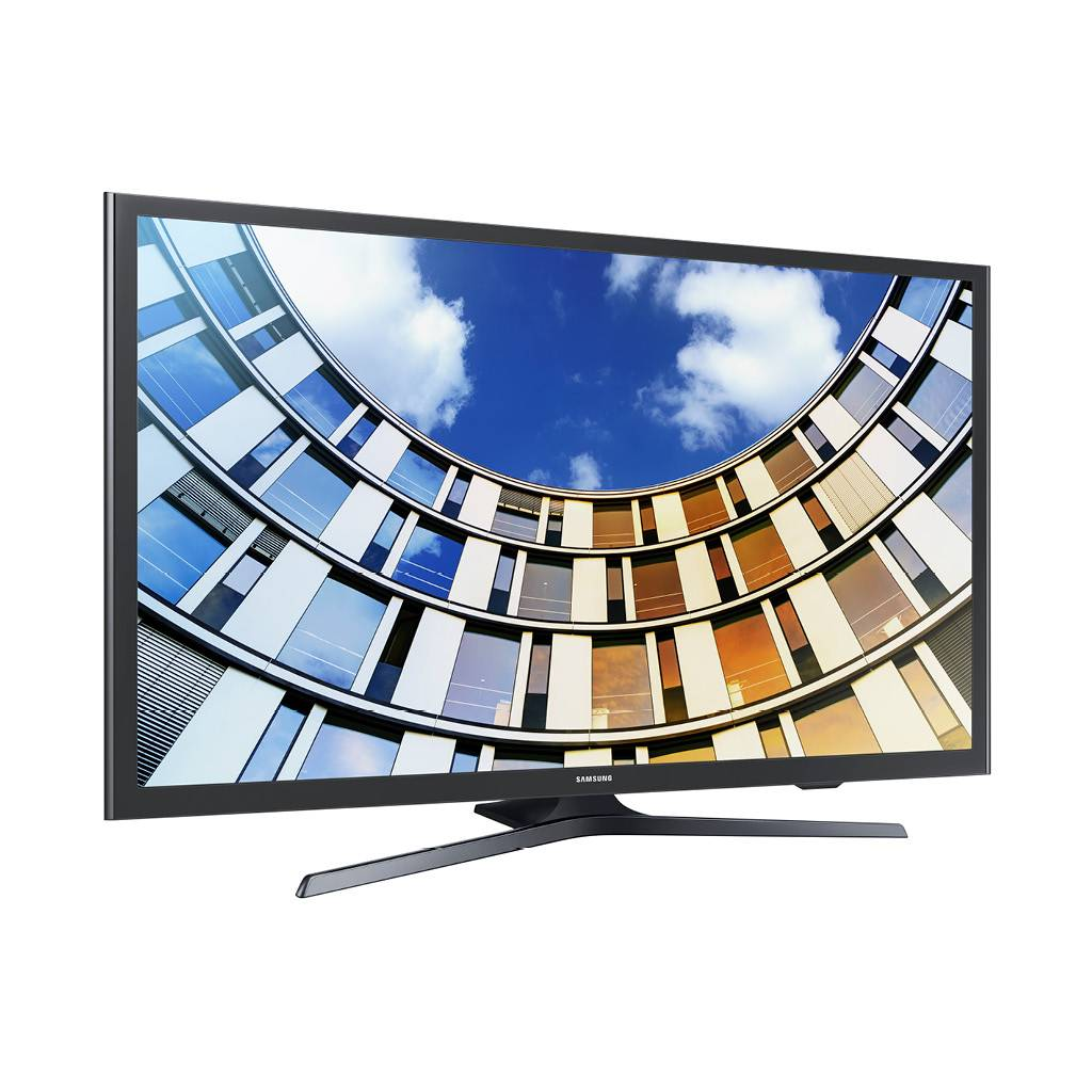 "UN50M5300 50"" 1080p Full HD 60Hz LED Smart TV"